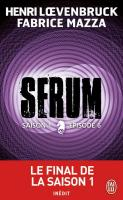 cvt-serum-saison-1-episode-6-8121.jpeg