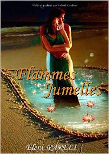 Flammes jumelles 1