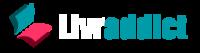 livraddict-logo-newc.png