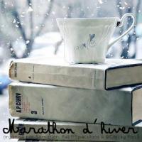 Marathon d hiver