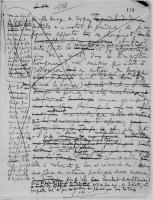marcel-proust-manuscrit-derniere-page-letempsretrouve-alarecherchedutempsperdu.jpg