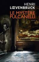 mystere-fulcanelli.jpg